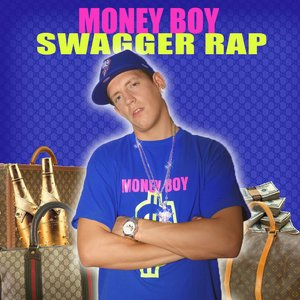Image for 'Swagger Rap'