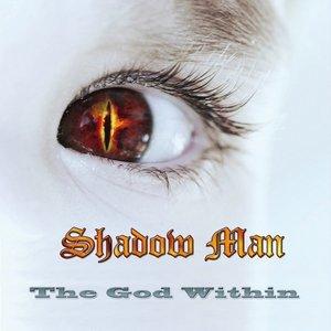 Imagen de 'The God Within'