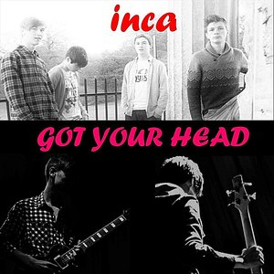 Image for 'Got Your Head'