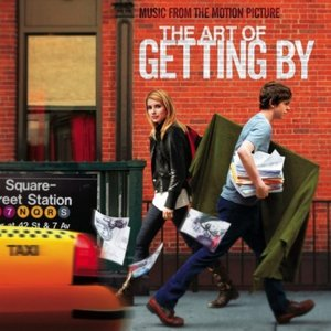 Image for 'The Art Of Getting By: Music From The Motion Picture'