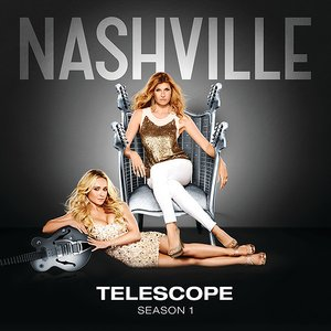 Image for 'Telescope'