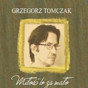 Image for 'Było nas trzech'