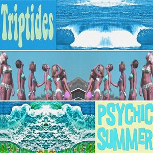Image pour 'Psychic Summer'