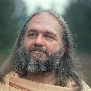 Image for 'Swami Kriyananda'