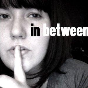 Imagem de 'In Between'