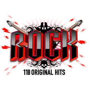 Image for 'Original Hits - Rock'