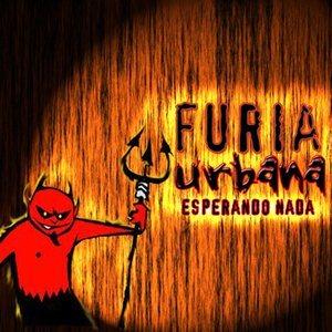 Bild für 'Furia Urbana'