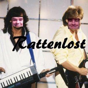 Bild für 'Rattenlost'