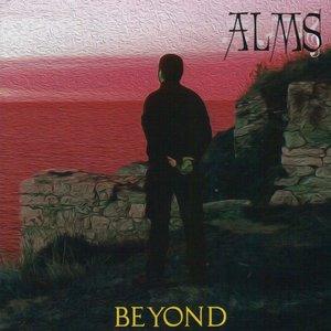 Imagen de 'Beyond'