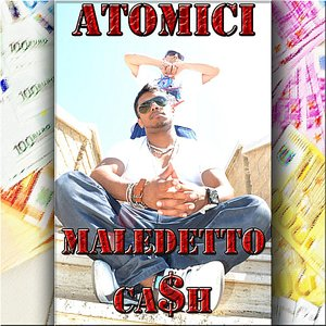 Image for 'Maledetto Cash'