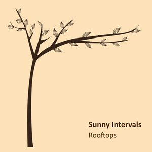 Image for 'Sunny Intervals'