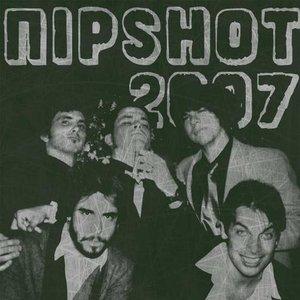 Image for 'Nipshot'