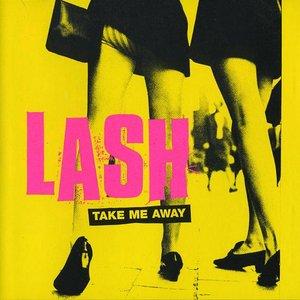 Image pour 'Take Me Away'
