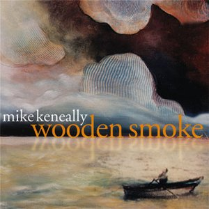 Image for 'Wooden Smoke'