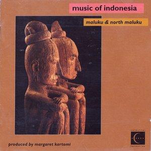 Image for 'Indonesia (Maluku) Music of Maluku and North Maluku'