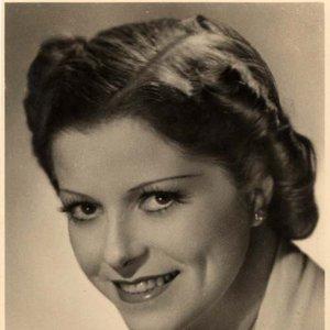 Image for 'Maria Cebotari'