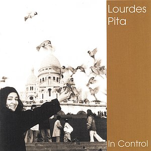 Image for 'In Control'
