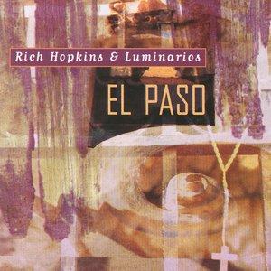 Image for 'El Paso'