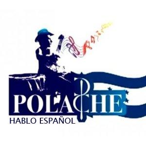 Image for 'Hablo Español'