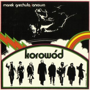 Image for 'Korowód'