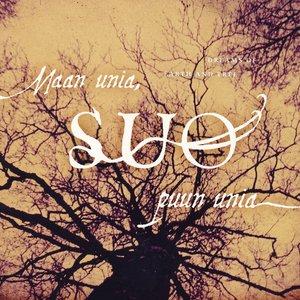 Image for 'Maan unia, puun unia'