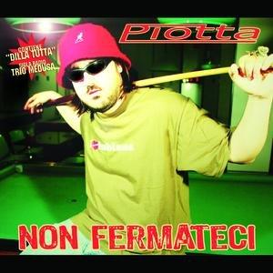 Image for 'Non Fermateci'