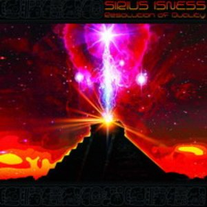 Bild für 'Resolution of Duality'