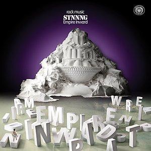 Bild für 'Empire Inward'
