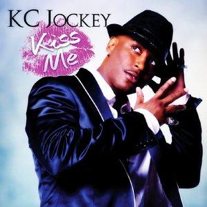 Image for 'Kiss Me'