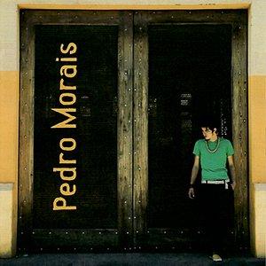Image for 'Pedro Morais'