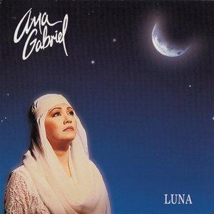 Imagem de 'Luna'