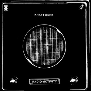 Image for 'Radio-Activity'