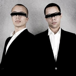 Image pour 'Headhunterz vs Wildstylez'