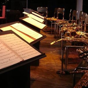 Image for 'Juniors Band Starachowice'