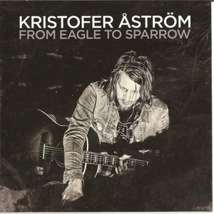 Image for 'From Eagle To Sparrow'