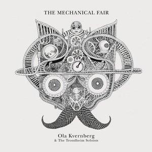 Image for 'Mechanical Fair'