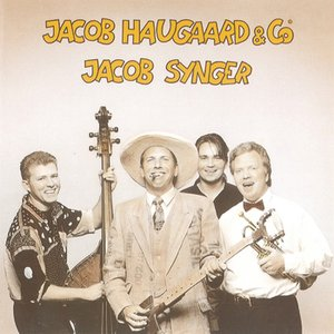 Image for 'Jacob Haugaard Synger'