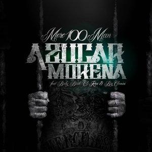Bild för 'Azucar Morena (re-mix)'