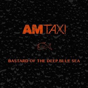 Imagem de 'Bastard of the Deep Blue Sea'