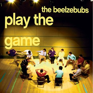 Image for 'Play the Game'