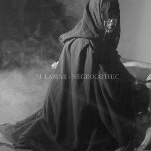 Image for 'Negrogothic'