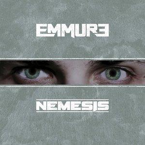 Imagen de 'Nemesis'