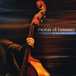 Image for 'Nota di basso'
