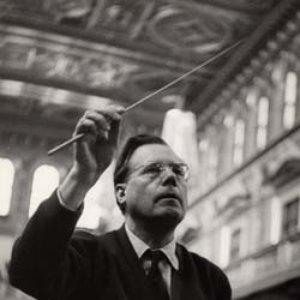 Image for 'Karl Bohm, Maurizio Pollini, Wiener Philharmoniker'