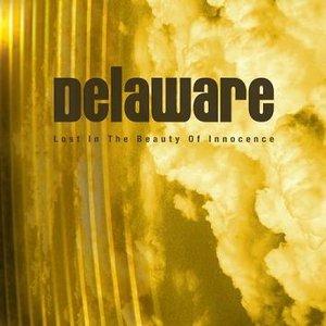 Imagen de 'delaware'