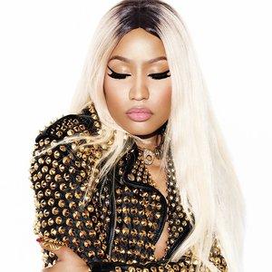 Bild für 'Nicki Minaj'