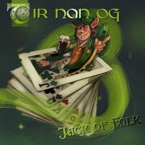 Bild für 'Jack of Folk'