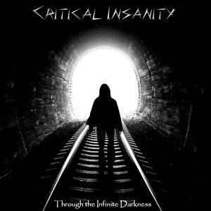Imagen de 'Critical Insanity'