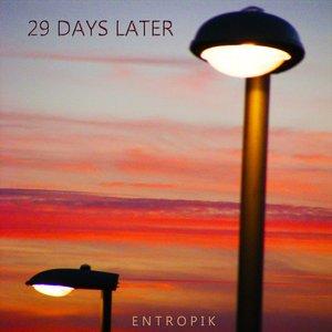 Imagem de '29 Days Later'