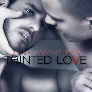 Image for 'Tainted LoVe (Fatality Radio Edit)'